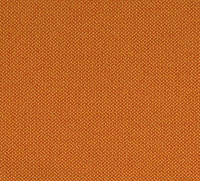 Designtex Upholstery Fabric MCM Rocket Carotene Orange 2693-701 8.5 yds QO