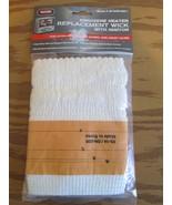 Kerosene Heater Replacement Wick w/Ignitor - $9.22