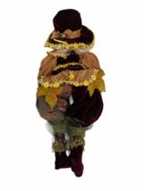 "IOB Box Katherine's Collection Wayne Kleski 17.5"" Tall Doll Retired Fairy Pixie image 6"