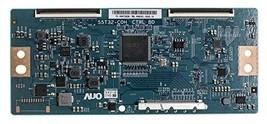 TEKBYUS 55.55T32.C28 T-Con Control Board for E55-E2