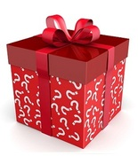Haunted FREE large MYSTERY GIFT OF 7 W/ $150 ORDER MAGICK WITCH Cassia4  - $0.00