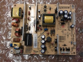 RE46HQ0850 RS106S-4T01 Power Supply Board From RCA LED42C45RQD LCD TV - $34.95