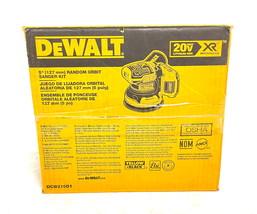 Dewalt Cordless Hand Tools Dcw210d1 - $159.00