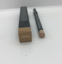 MAC- Studio Chromagraphic Pencil: NW25/NC30. New In Box, 0.04 oz image 2