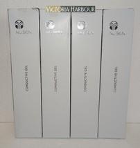 Four pack: Nu Skin Nuskin Conductive Gel SPA 150 ml 5 oz Sealed x4 - $168.00