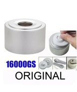 Strong 16000Gs Universal Tag Remover Detacher Magnet Store Supermarket A... - $87.11