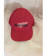 Hockeytown Snap Back Cap - $6.92
