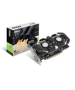 MSI Video Card GTX 1050 2GT OC G10502TC 2GB GDDR5 128Bit PCI Express HDM... - $228.17