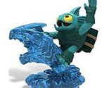 Activision 047875872233 87281303 Skylanders Trat Team: Tidal Wave Gill Grunt and