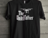 The quadfather thumb155 crop