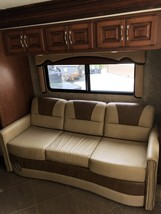 2013 Fleetwood Discovery 42A For Sale In Brevard, NC 28712 image 5