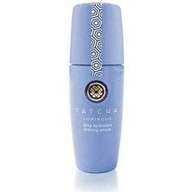 Tatcha Luminous Deep Hydration Firming Serum - 30 milliliters/ 1.0 ounce image 2