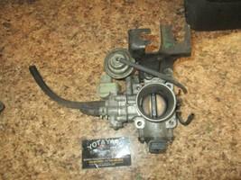 90-95 Toyota Pickup 4x4 22RE 2WD Power Steering Reservoir Tank