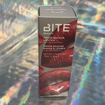NIB DISCONTINUED Bite Beauty Amuse Bouche Lipstick 4.35g Resveratrol 7 Shades image 12