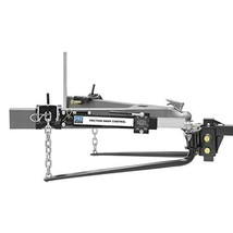 Pro Series  49904 Weight Distribution Kit - $253.00