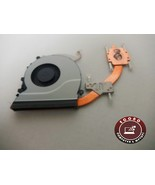 GENUINE Asus Q551L Q551LN Q551LN-BBI7T09 CPU Fan W/ Heatsink 13NB0691AM0401 - $3.55
