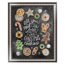 (19)5D Diamond Animal Painting DIY Crafts Embroidery Home Art Cross Stit... - $20.00