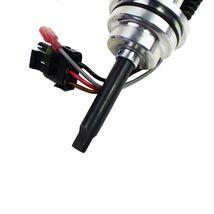 Pro Series R2R Distributor for Mopar Dodge Chrysler, V8 273 318 340 360 image 8