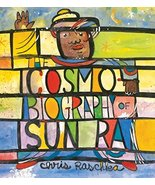 The Cosmobiography of Sun Ra: The Sound of Joy Is Enlightening [Hardcove... - $10.88