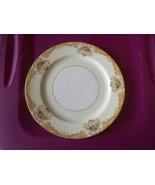 Noritake dinner plate (N87) 1 available - $5.25