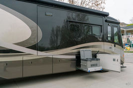 2008 Travel Supreme Alante For Sale in Riverton, Utah 84065 image 4