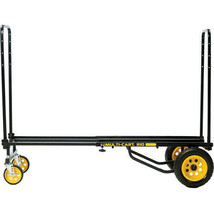 Rock N Roller R10RT (Max Cart) *MAKE OFFER* New w/ Warranty - $199.99