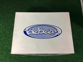 "DeBeer Dyna Core II 12"" Softballs - $34.99"