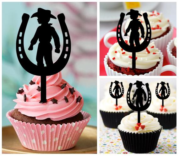Cupcake Kd 004 M3 1
