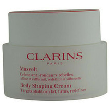 New Clarins by Clarins #277498 - Type: Body Care for WOMEN - $48.28