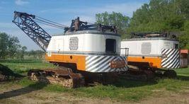 1974 Northwest 95 For Sale in Markesan, Wisconsin 53946 image 1