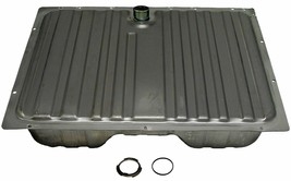 GAS FUEL TANK IF28A, F28A FITS 65 66 67 68 FORD MUSTANG MERCURY COUGAR ON SALE image 2