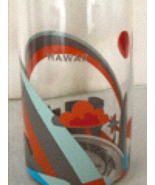 Starbucks Hawaii Water Bottle Cup New Free Shipping  - $45.00