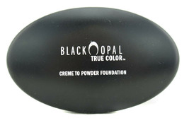 Black Opal Creme To Powder Foundation *choose your shade*Twin Pack* - $17.99