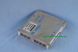 Nissan XTERRA 02 ECU ECM Brain Computer MEC107-360 C1
