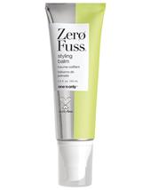 One 'N Only Zero Fuss Styling Balm, 4.5 oz