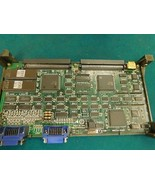 Yaskawa JANCD-FC230B Yaskawa Circuit Board CNC PLC - $284.15