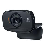 Logitech 960-000841 B525 Webcam - 2 Megapixel - 30 fps - USB 2.0 - 1280 ... - $101.14
