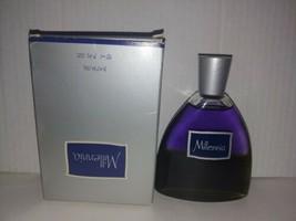 VTG Avon Millennia Bath Oil 3 oz Brand New Old Stock  Discontinued - $27.72