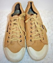 sz 5 Beige Sneakers eagle mens Color shoes 10 American OxH1FqICww