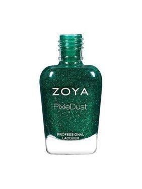 Zoya 871  1