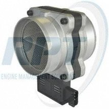 Spectra Premium MA144 Mass Air Flow Sensor with Housing - $94.74