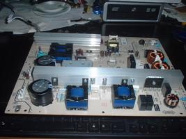 Sony 1-487-341-11 (APS-247(CH), 1-879-354-11) G7N Board 90 Day warranty - $40.00