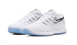 Nike Air Zoom Vapor X Nadal White Canary Tennis Shoes AA8027-106 women 1... - $99.00