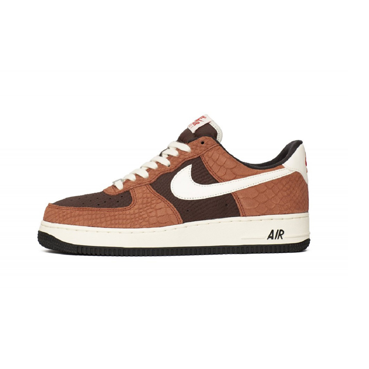 discount shop buy sale look out for Nike Golf Shoes: 6 listings