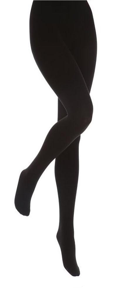Heat Holders - Femme hiver chaudes polaire collant collants thermique avec pieds