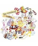 Barenaked Ladies Are Me by Barenaked Ladies CD - $5.99