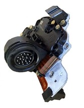 CFT30 TCM Transmission Control Module 05up Mercury Montego - $286.11