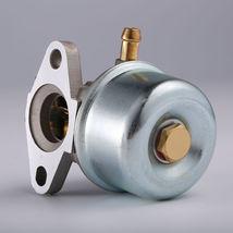 Replaces Craftsman Model 917.376653 Lawn Mower Carburetor - $42.79