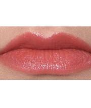 Shimmering Lip Gloss & Rubber Holder Ships N 24h - $14.68
