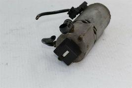 96-99 Mercedes W140 r129 S600 CL500 SL600 ASR ABS ESP Hydraulic Pump 0004300632 image 4